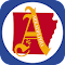 Arkadelphia Public Schools, AR file APK Free for PC, smart TV Download