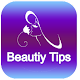 Download 3 Day Beauty Tips For PC Windows and Mac
