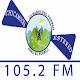 Radio LA VOZ DEL CHICAMOCHA apk