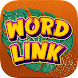 Word Link : Swipe Search Puzzle