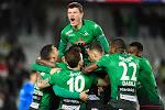Oef: Cercle Brugge komt met goed nieuws in Corona-tijden