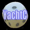YachtC icon