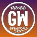 Giftalworld App: #1 paying app in Nigeria icon