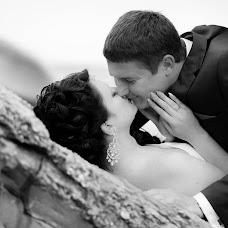 Wedding photographer Valeriya Ruban (SandayVl). Photo of 16.12.2013
