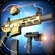Gun Builder.. file APK for Gaming PC/PS3/PS4 Smart TV