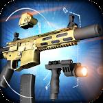 Gun Builder ELITE Icon