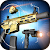 Gun Builder ELITE file APK for Gaming PC/PS3/PS4 Smart TV
