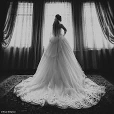 Wedding photographer Elmar Alekperov (ElmarAlekperov). Photo of 12.06.2015