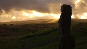 Mystery of Easter Island thumbnail