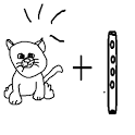 Easy Cat Whistle icon