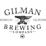 Gilman Nitro Pb Chocolate Stout