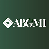ABGMI - Retirement in Your Hands