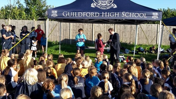 https://11plusehelp.co.uk/blog/wp-content/uploads/2020/06/Guildford-high-School.jpg