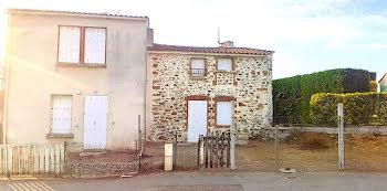 locaux professionels à Corcoué-sur-Logne (44)