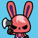 Dobu: Furry Fighters Icon