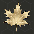 Maple Bullions icon