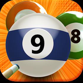 Master Billiards Free Online