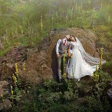 Wedding photographer Yuriy Zhurakovskiy (Yrij). Photo of 24.07.2018