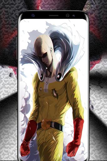 Anime X Wallpaper 3.11 screenshots 7