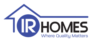 IR Homes for New Property and Loans