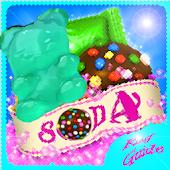 New Tips Candy Crush Soda Saga