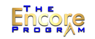 The Encore Program
