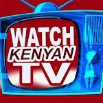 Watch Kenyan Online TV icon