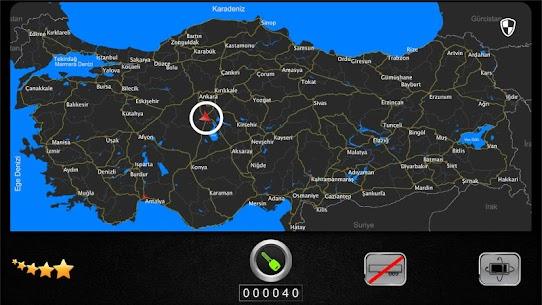 Cargo Simulator 2019 : Turkey 4
