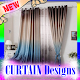 Download Latest CURTAIN Designs For PC Windows and Mac