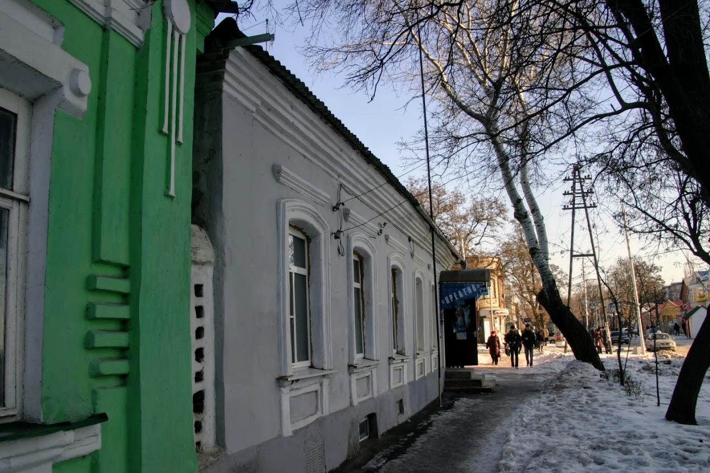 https://sites.google.com/site/istoriceskijtaganrog/cehova-ulica/dom-32