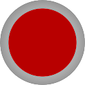 CSR (Camera Shutter Remote) icon
