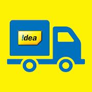 Idea iTCMS