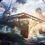 戦艦ストライク Icon