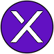 XPERIA - ICON PACK image