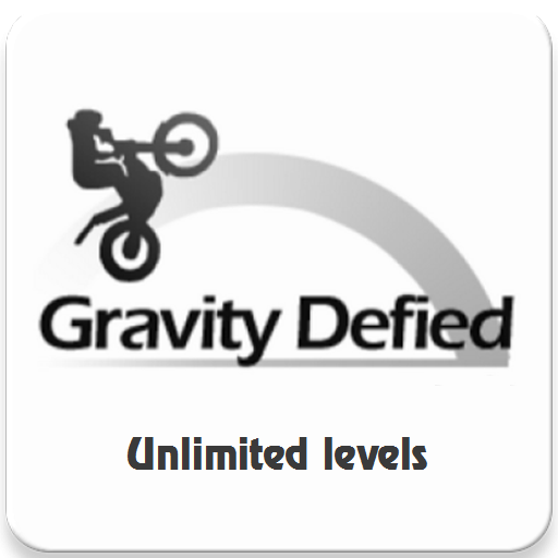 Gravity Defied Pro (game)