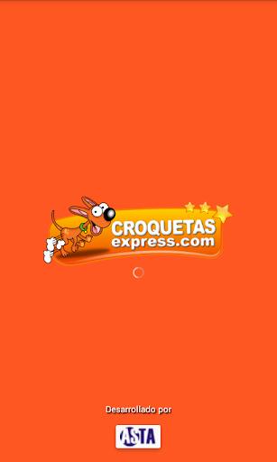 CroquetasExpress