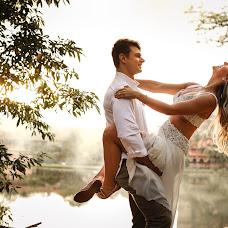 Wedding photographer Fernanda Souto (fernandasouto). Photo of 02.07.2018