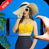 download Body Scanner Prank apk