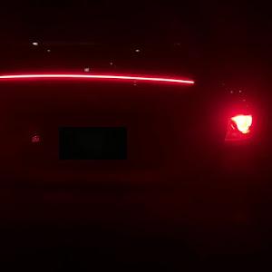アテンザ  のカスタム事例画像 yu-kiさんの2020年03月23日21:31の投稿