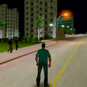 Mods Cheat for GTA Vice City