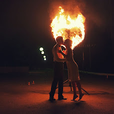 Wedding photographer Slava Kaygorodov (idunasvet). Photo of 11.09.2013