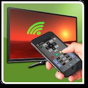 TV Remote for LG (Smart TV Remote Control)