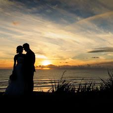 Wedding photographer Amanda Wignell (wignell). Photo of 17.06.2015