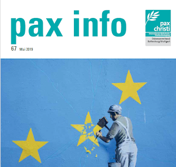 pax info 67 Titelseite halb.PNG