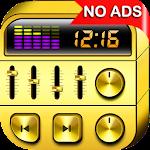 Equalizer & Bass Booster : Music Sound Equalizer 2.8.9