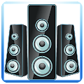 Speaker Booster Plus download