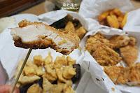 牛哥鹽酥雞