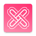 Meily(メイリー)美容医療・整形SNSアプリ icon