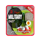 Military Diet Download on Windows