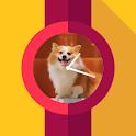 Photo Watch Maker Companion icon